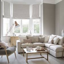 neutral living room decor living room neutralving room ideas ideal home rooms with pops of