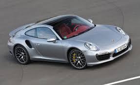 porsche carerra 911 2014 porsche 911 turbo s overview price