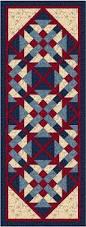 K Henblock Preis 706 Best Quilts Images On Pinterest Cricut Drawings And Cat Quilt