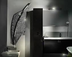 designheizk rper wohnzimmer heizkã rper design wohnzimmer 60 images design moderne