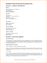 9 magazine business proposal sample project proposal