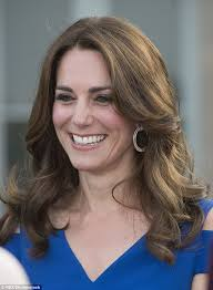 kate middleton diamond earrings kate middleton wears cartier diamond earrings at sportsaid charity