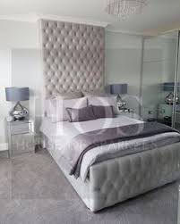 Beds Beds Beds Order Yours Today Wwwhouseofsparklescouk - Bedroom furniture interest free credit