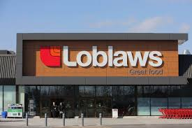 loblaw to 52 consistently underperforming and unprofitable