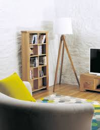 dvd storage with doors top preferred home design