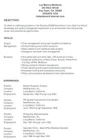 lpn nursing resume exles epic lpn resume exles in pleasant lpn nursing resume templates in