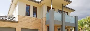 Haus Kaufen Oder Wohnung Kaufen Geib Immobilien Bad Kreuznach Immobilienmakler Häuser Makler