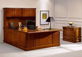 L Shaped Computer Desks With Hutch L Shaped Computer Desk With Hutch Rocket Office Desk