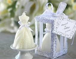 wedding gift for guests wonderful wedding gift ideas most don t think of wedding