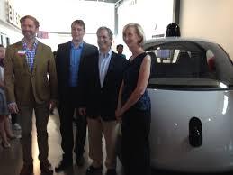 lexus of austin jobs google u0027s prototype self driving cars coming to austin for testing