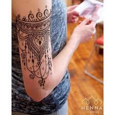 the 25 best henna designs arm ideas on pinterest henna hand