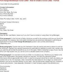 charge resume bookkeeping sle resume unforgettable bookkeeper resume