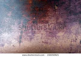 oxidized copper stock images royalty free images u0026 vectors