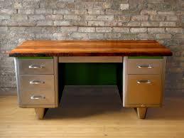 Office Desk Plans Wood Office Desk Plans Marlowe Desk Ideas