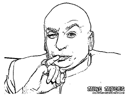 michael jackson coloring pages bebo pandco