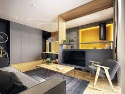 custom finterior fresh at kitchen minimalist amazing interior
