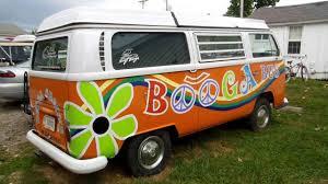 volkswagen camper van vw volkswagen camper van hippy style 360 degrees walk around youtube