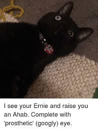 Googly Eyes Meme - 25 best memes about googly eye googly eye memes