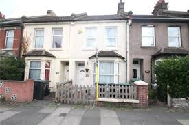 3 Bedroom House To Rent In Bromley 2 Bedroom Houses To Rent In Kent Rightmove