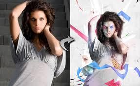 tutorial design photoshop 20 amazing photo manipulation effects tutorials for adobe photoshop