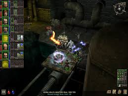 dungeon siege 2 mods adventures in gaming dungeon siege pc
