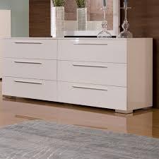bedroom furniture sets unfinished dresser inexpensive dressers