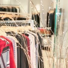 online boutiques shop online boutiques in nebraska shoptiques