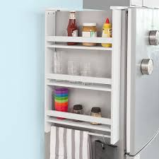 étagère à poser cuisine homfa etagère de cuisine en acier inoxydable rangement
