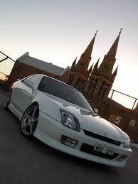 stancenation honda prelude project honda prelude 5th gen from normal to nice youtube