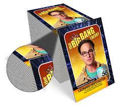 trading card printing print custom trading cards printfirm