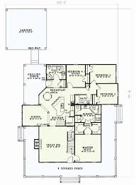 house plans with covered porches wrap around porch house plans luxury top 12 best selling house