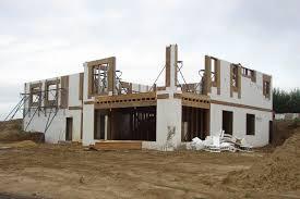concrete homes energy efficient des moines iowa commercial icf air