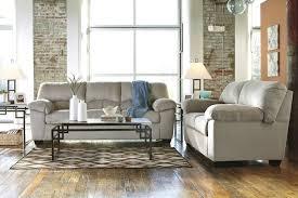 2 piece living room set ashley dailey 2 piece living room set u2013 today u0027s home furniture