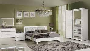 bedroom wall decor ideas master bedroom wall decor ideas martaweb