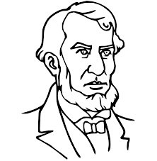 presidents day coloring pages getcoloringpages com