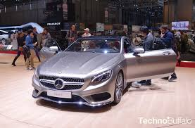 mercedes inside 2015 mercedes s class coupe beautiful both inside and out