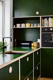 Olive Green Kitchen Cabinets 493 Best Mid Century Modern Images On Pinterest Mid Century