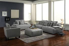 affordable living room sets city furniture living room set uberestimate co