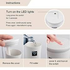 humidifier air chambre 25 melhores ideias de comment humidifier la chambre de bébé sans