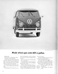 volkswagen ads 2016 thesamba com vw archives 1962 bus ads brochure