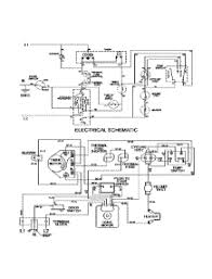 parts for maytag mde2300ayw dryer appliancepartspros com