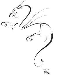 27 best dragon tattoo u0027s images on pinterest dragon tattoo