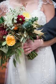 wedding flowers january lowertown event center winter wedding abbie and kyler