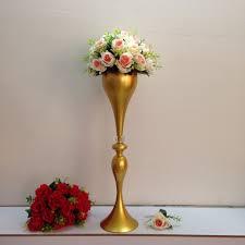 Cheap Vase Centerpieces Wedding Centerpiece Vases Wholesale Images Wedding Decoration Ideas