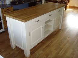 pine valley kitchen islands