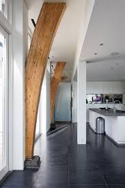 emejing house pillar design photos gallery home decorating