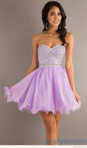 Awesome Prom Dresses Simply Awesome Summer Dress For Women
