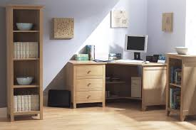 Decorating An Office At Work Home Office Home Office Furniture Collections Home Business