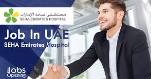 Upholstery Job Vacancies Walk In Interview Dubai Tomorrow 2017 Latest Job Openings Dubai