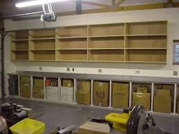Build Wood Garage Storage Cabinets by 40 Images Amusing Garage Storage Ideas And Decoration Ambito Co